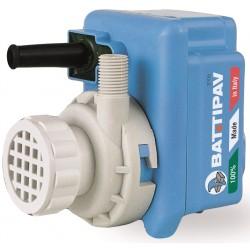 Pompa de apa pentru masa de...