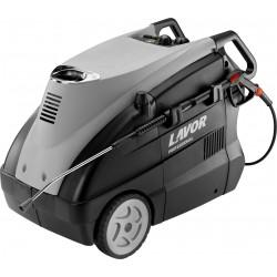 Masina de spalat HTR 2515LP...