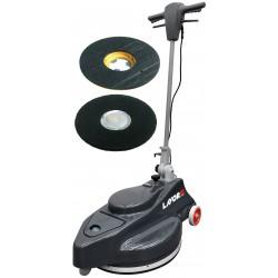 Monodisc SDM-R 53G 150-130...