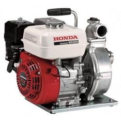Motopompa HONDA WH20XK2