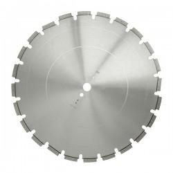 Disc diamantat A-B Dr. SCHULZE