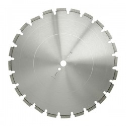 Disc diamantat ALM-S - Dr....
