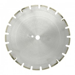 Disc diamantat FB-E1 - Dr....