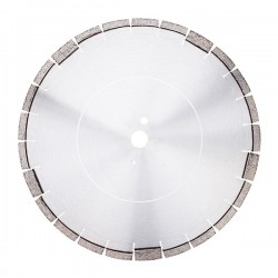 Disc diamantat FBH1...5 -...