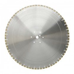 Disc diamantat W95S - Dr....