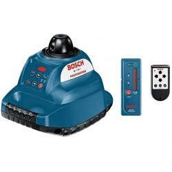 Nivela laser BL130 I Set BOSCH