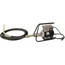 Vibrator beton EV2000,...