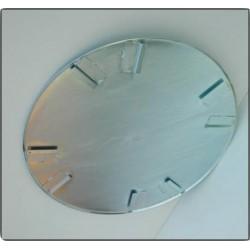 Disc flotor 900mm BARIKELL...