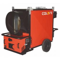 Generator caldura  JUMBO...