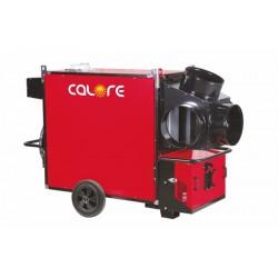 Generator caldura JUMBO 155...