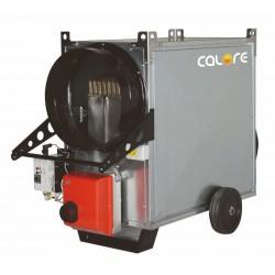Generator caldura FARM 115...