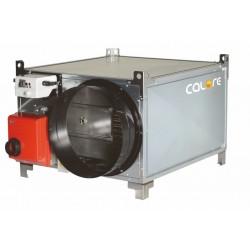 Generator caldura FARM 95...