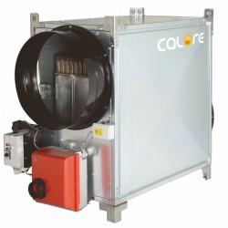 Generator caldura FARM 155...