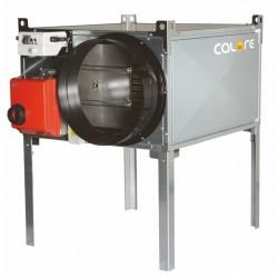 Generator caldura FARM 240...