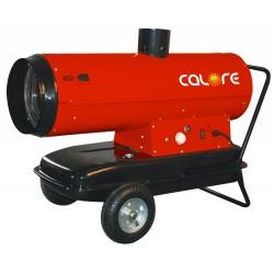 Tun de caldura cu ardere indirecta I20Y SIAL, putere 20kW, debit aer 800mcb/h, motorina, 230V