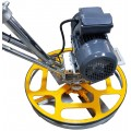 Elicopter de margini 600mm, motor electric 230V, putere 3CP,  Moskito BARIKELL