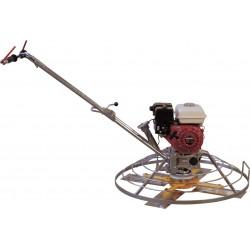 Elicopter beton 4x90...