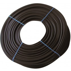 Snur rosturi PVC - Guaina...