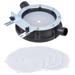 Inel colectare apa pentru diametru maxim 160mm AGP
