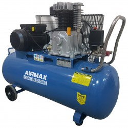 Compresor de aer XYB2065A...
