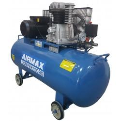 Compresor de aer XYB2065B...