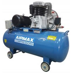 Compresor de aer XYB2090B...