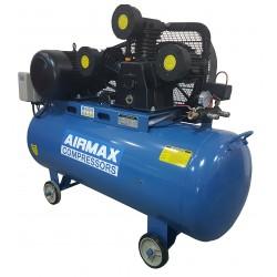 Compresor de aer XYB3080C...