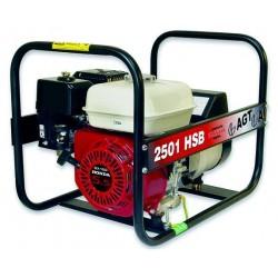 Generator curent AGT 2501...
