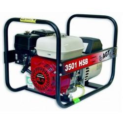 Generator curent AGT 3501...