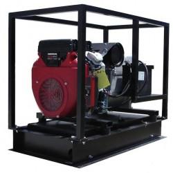 Generator curent AGT 12001...