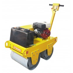 Cilindru compactor DDL60...