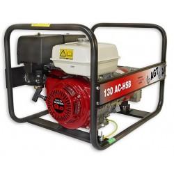Generator cu sudura WAGT...