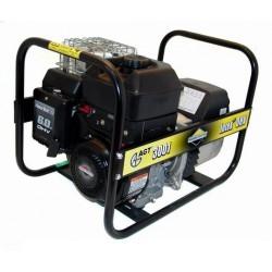 Generator curent AGT 3001...
