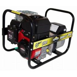 Generator curent AGT 3701...