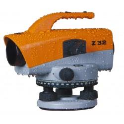 Nivela optica Z32 NEDO,...