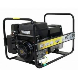 Generator curent AGT 7201...