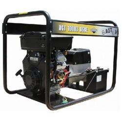 Generator curent AGT 8501...