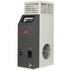 Generator caldura FIX pe...