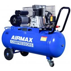 Compresor de aer...