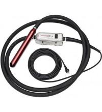 Lanci vibratoare de inalta frecventa cu alimentare 230V