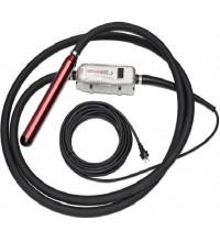 Lance vibratoare cu convertizor, alimentare 230V, SPYDER ENAR