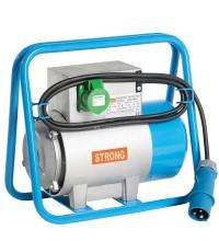 Convertizoare electrice de inalta frecventa STRONG