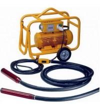 Convertizoare electrice de inalta frecventa ENAR