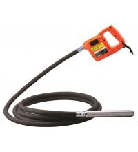 Lance vibratoare cu convertizor, alimentare 220V, STRONG