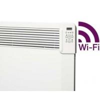 Convectoare Electrice de Perete cu Termostat Electronic si Wi-Fi