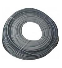 Snur rosturi PVC - Guaina PVC