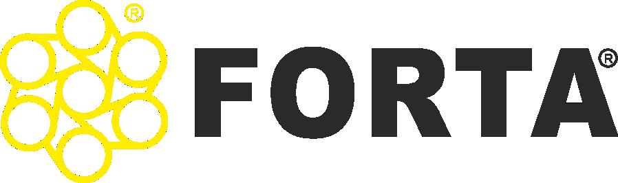 FORTA FERRO