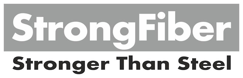 StrongFIBER