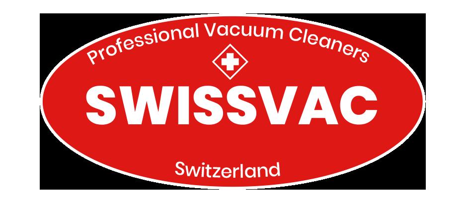 SWISSVAC